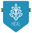 zimburean-program_badge-heal