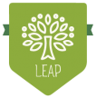 zimburean-program_badge-leap