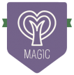 zimburean-program_badge-magic