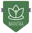 zimburean-program_badge-mantra