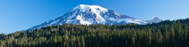 800px-mount_rainier_panorama_1